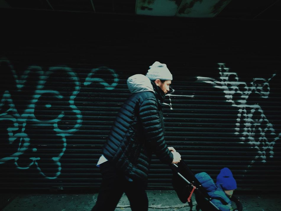 40 Below Cold EyeEm Masterclass Eye4photography  The EyeEm Facebook Cover Challenge Creative Light And Shadow AMPt_community The Minimals (less Edit Juxt Photography) Photooftheday Snapshots Of Life Good Morning Shootermag EyeEmBestPics Popular Photos Brooklyn Taking Photos Hello World The Human Condition Street Photography Streetphoto_color Grafitti