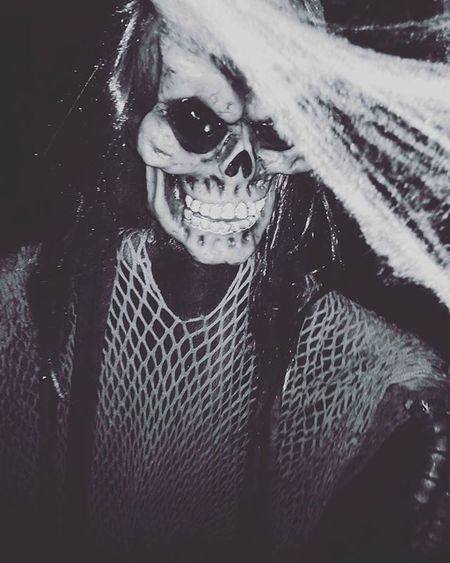 💀🎃 VSCO Vscobrazil Vscocam Instafilter Instaeditor Sobreontem Muitobom Juparty Juniver BdayJu Ed Festadajulia Halloween Happyhalloween