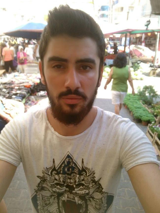 çarsı Bazaar Gezmeler :)