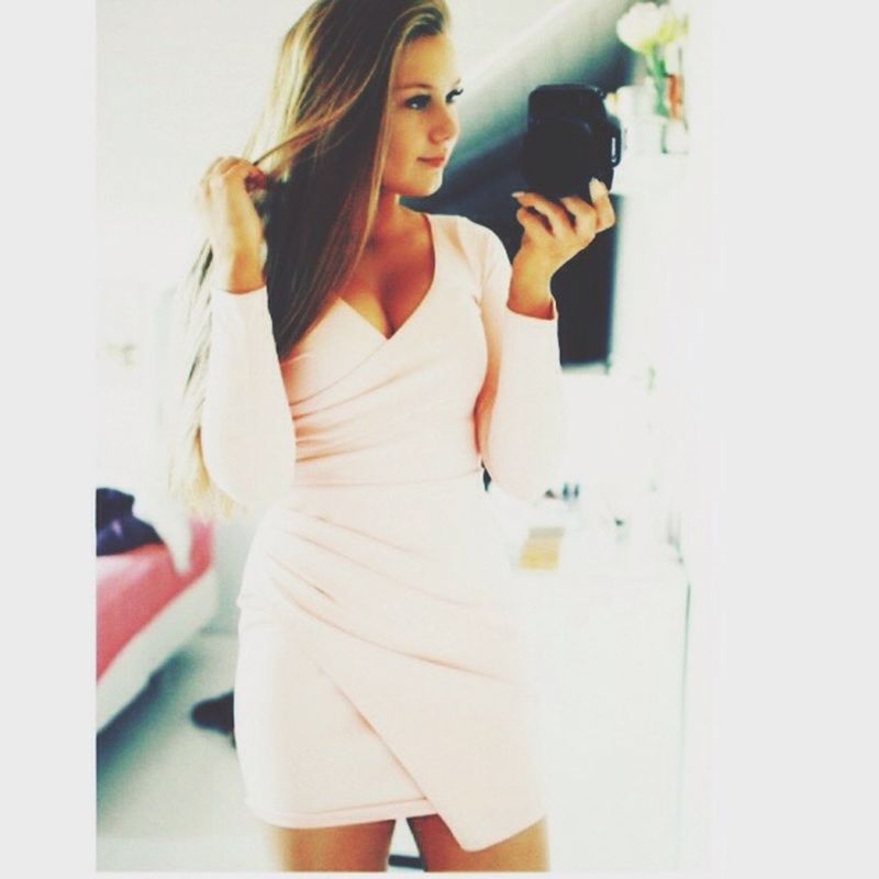 💓💓 Lazy Selfie ✌ Hanging Out Pic Of The Day Taking Pictures