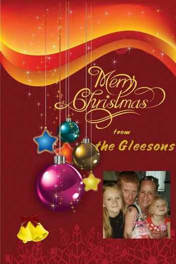 Cheerful Enjoyment People Togetherness Family❤ Love ♥ Christmas Spirit Mother Father And Girls