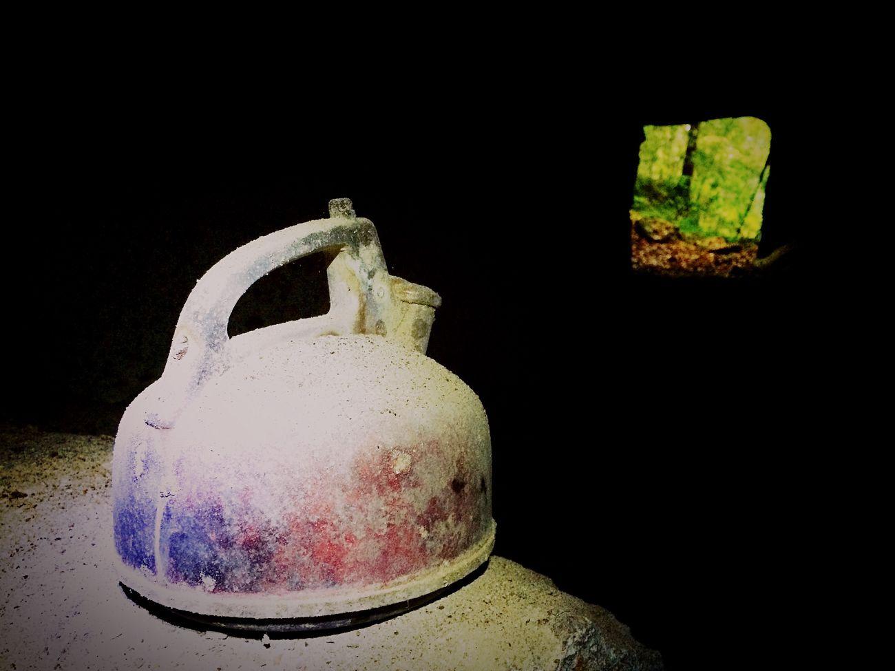 やかん Industrial Heritage 地底 Quarry 大谷石 Underground 大谷採石場 宇都宮 Utsunomiya チイキカチ