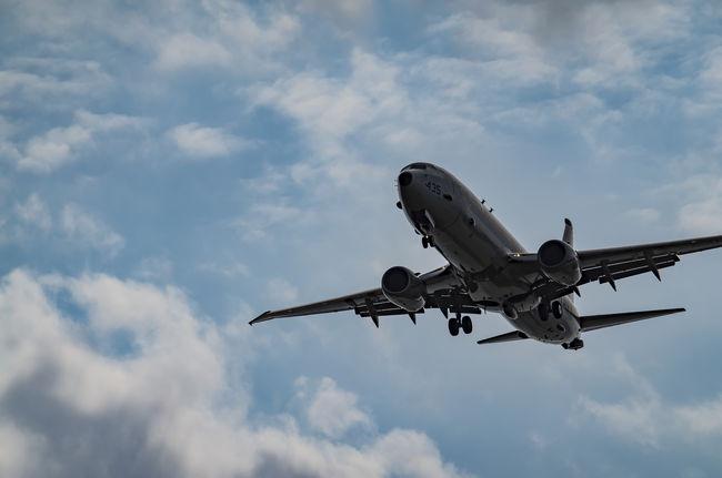 Kadena air base Japan Japan Photography Airport Airplane AirPlane ✈ Base Kadena Kadena Air Base Sky Skyporn Sky And Clouds Okinawa OKINAWA, JAPAN Eyeem Okinawa EyeEm Best Shots EyeEm Gallery