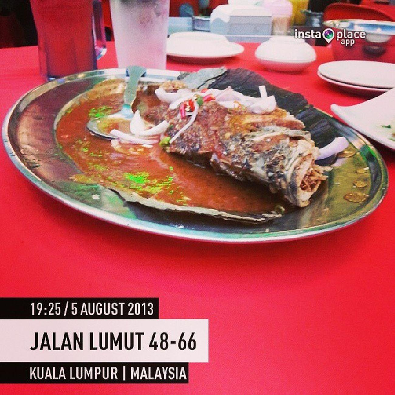 Instaplaceapp @instaplacemobi Androidonly Androidnesia Kuala Lumpur Malaysia