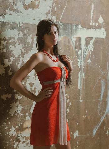 ● vk.com/art.aksenovav ●facebook.com/groups/1501815786804713/ ● 500px.com/aksenovalexey ● www.aksenovalexey.ru © Aksenov Alexey' 2016 #фотографДонецк #фотографКиев #photographerWorld #artaksenovav Byutiful Model Photo Photoshop Portrait Portrait Of A Woman Retouch Донецк фотограф фотография