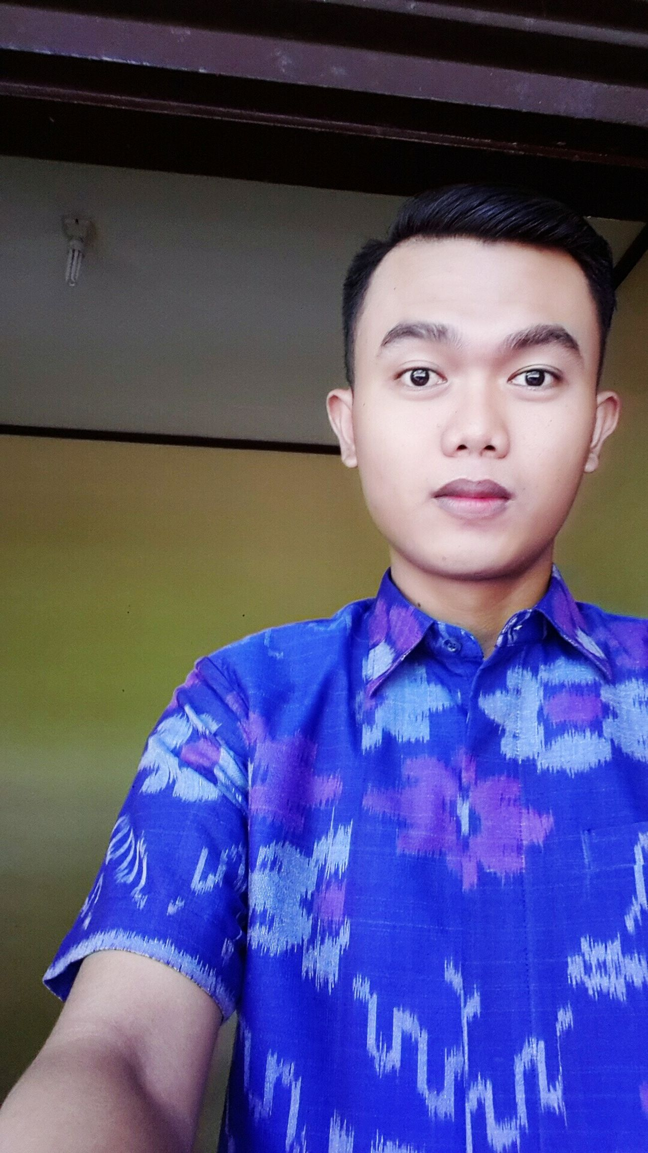 Kerja Batikendek