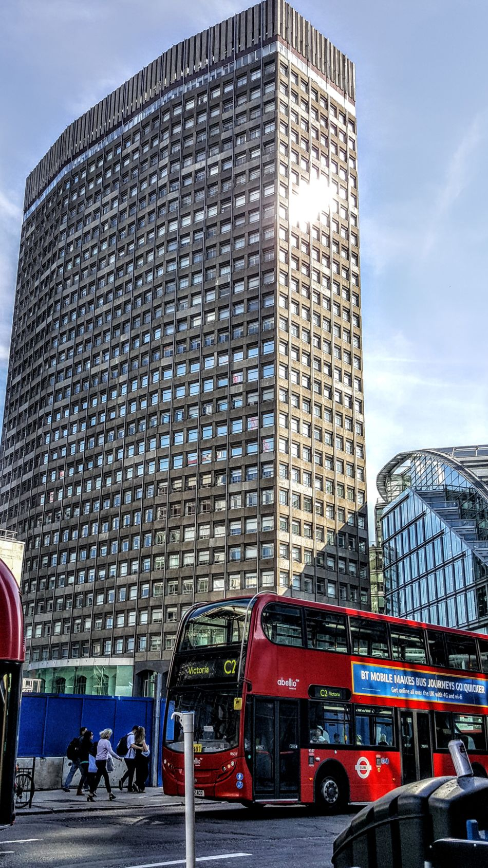Architecture Modern Building Exterior Skyscraper Built Structure City Sky Day Outdoors Politics And Government Adult People London LONDON❤ London Streets Tranquil Scene Facebook Page Friends ❤ Travel Destinations Londononly London's Buildings London Photography City London Life Architecture