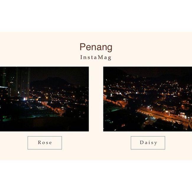 """Fotorus Penang 29 -10-2457 คลับคล้ายวันเกิดกูแต่ไม่ใช้อย่าเข้าใจผิด ไม่ต้องส่งข้อความมานะเพราะ... มึงจำวันผิดแค่คล้ายๆคนละเดือนกัน บรรยากาศ. เวลาค่ำคืน 01:40 เวลาของที่นี้ต่างกัน1ขั่วโมง ตอนนี้วิวอยู่ชั่น 21--ห้อง2114 ติดทะเล Penang. ไม่แน่ใจใช้เปล่าว่าชื่อทะเล..เอ้ออกูอนุมานมโนตั่งเอง ก่อนนอนมาสนิทกะมันหน่อย ยังไม่รู้จัก. มันเลยยยย.....เกาะปีนัง ปีนังอยู่มาเลเซีย - -"""" เป็นเกาะ ติดทะเล ติดภูเขา ชิลแน่ ๆ เป็นเมืองศิลปะเมืองหนึ่ง Wall Art ทั่วทั้ง. เมือง ร้านกาแฟเก๋ ๆ และ Art Gallery ชิค ๆ คูล ๆ (นี่แหละที่ต้องการ) เป็นเมืองเก่า ตึกเก่า สไตล์ชิโนโปรตุกีส เมืองมรดกโลก (เตรียมตัวเดินขาลากได้เลย) มีสะพานที่ยาวมากที่สุดในเอเชียตะวันออกเฉียงใต้...สวยด้วย....กูข้ามมาแหละขามา มีเมืองหลวงชื่อจอร์จทาวน์ เมืองบาตู เฟอริงงิ (Batu Ferringhi) ห่างจากจอร์จทาวน์ 1 ชั่วโมง มีทะเลสวย หาดทรายขาว ขับผ่านทะเลที่นี้คล้ายป่าตองจะมองเห็นทุกระยะเส้นทาง คือง่ายๆทางมันคดเคี้ยวเงี้ยวขอ..แต่ไม่ชั่นขับง่าย วิวข้างทางสวย Jetty (เจ็ตตี้) คือชื่อท่าเรือที่ข้ามมาจากฝั่งบัตเตอร์เวอร์ธ เป็นจุดเริ่มต้นของรถเมล์ทุกสาย อันนี้รถตู้จอดมนุษย์ป้าลงกูได้แต่มองไม่กล้าถ่าย แบตเหลืออออ10% เดี่ยวไปโน้นกูใช้โทรสัพ Komtar (คอมตาร์) เป็นตึกที่สูงสุด ศูนย์กลางเมืองจอร์จทาวน์ เป็นห้าง มีรถเมล์หลายสายผ่าน มีรถเมล์ฟรี !!! มีแท็กซี่แพงมาก !!! สาย 204/502 ผ่าน Lebuh Chulia (ใกล้ที่พัก ที่กิน เมืองเก่า) สาย 101 ไปทะเลบาตูได้ 2.7 RM ~ 27 THB (รถเมล์หมด 5 ทุ่ม) เก็บของเข้าที่พักได้เรียบร้อยก็เตรียมออกเดินสำรวจ (อีกแล้ว) ขับรถสักพัก โอ้แม่เจ้าฝนตกห่าใหญ่สรุปกูต้องกินของในห้าง ----- Sakae sushi พีเซนเตอกบ คล้ายๆโอเอชิที่ไทยก็แซบอยู่น่า อิ่มตาจะปิด...ตามรูปออกมายืนสาระแน่ชมวิวให้ง่วงกว่าเดิมมมมทะเล ไม่เวิคพอพอกะหัวหิน แต่วิวสวยกูยอมรับเพราะกูอยู่ในเฟรมนั้น ฝนเริ่มมมซ่าฟ้าเริ่มเปิดอ่ะเดินย่อย.... เมืองบาตู เฟอริงงิ (Batu Ferringhi) ตลาดไนท์มาร์เกต ยาวเป็นว่าของเยอะจะบอกตั่งร้านCopy. Thailland. โอลี่เปล่า แต่ราคาโคตร แอ็กไพซิบ บรมมะแพงเดิน"""
