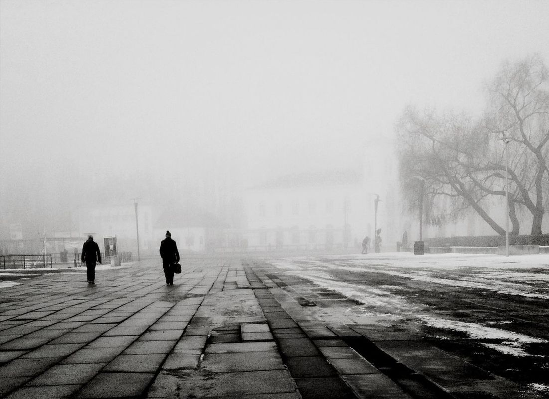 blackandwhite divestreetphotography Nordic Light EyeEm Best Shots by Ria Molde