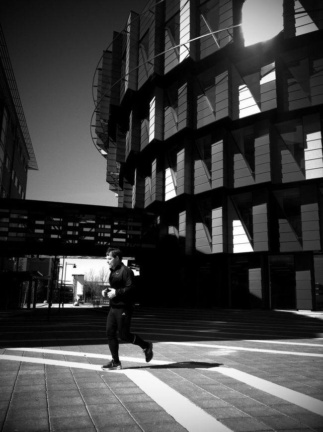 Streetphotography Blackandwhite AMPt_community I <3 Gothenburg