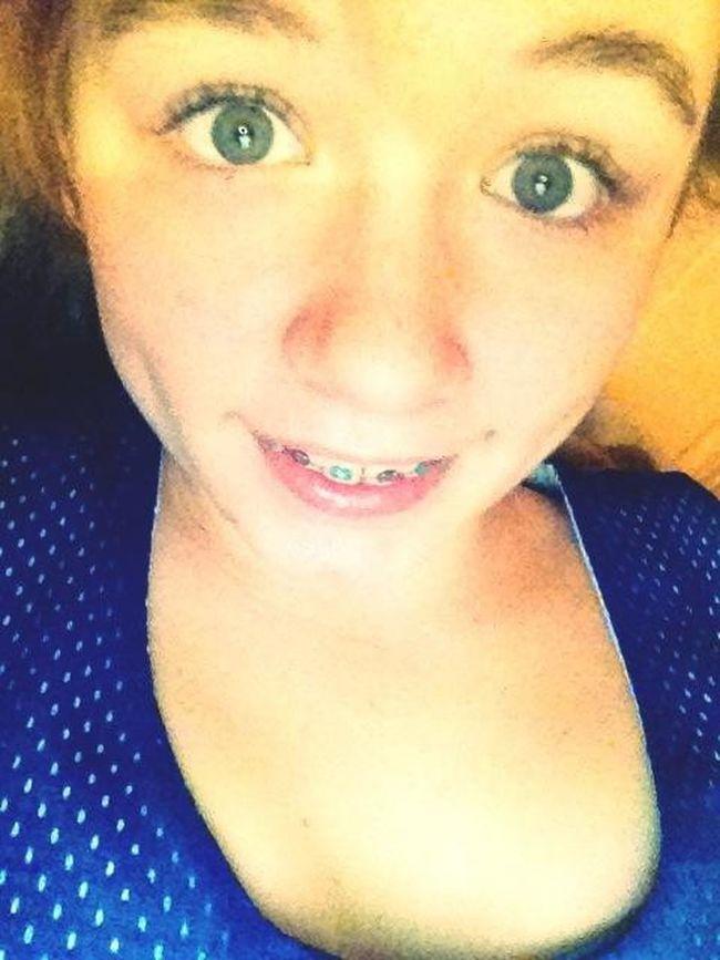 So Bored Lol :)
