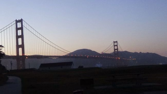 Bay Living Eyeem Northen California Golden Gate Bridge San Francisco Bridges Bayarea