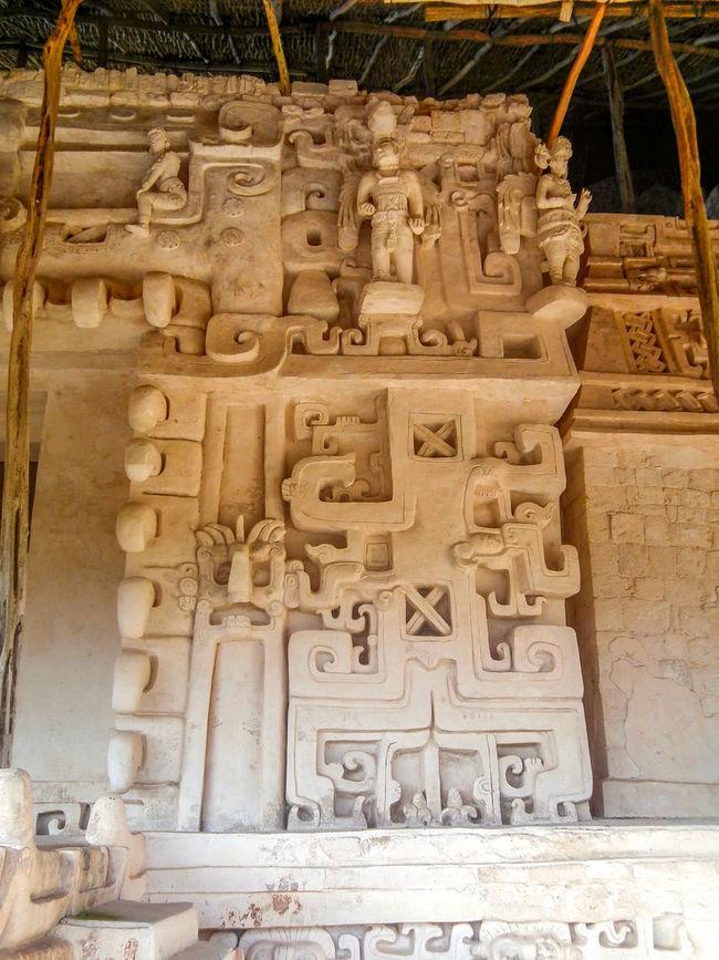 Acropolis Altar Ancient Ancient Civilization Archaeological Sites Architecture Ek Balam Historic History Limestone Mayan Mayan Ruins Mayan Wonders Mortar Ruins Stucco Stucco Wall The Past Tomb Travel Destinations Yucatan Mexico Yucatan Peninsula Yúcatan