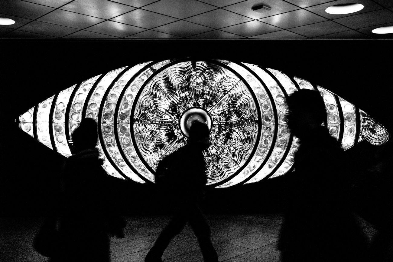 Streetphotography Architecture Capture The Moment Blackandwhite Street Photography Tokyo Street Photography Monochrome EyeEm Best Shots 35mm Leicacamera Street People