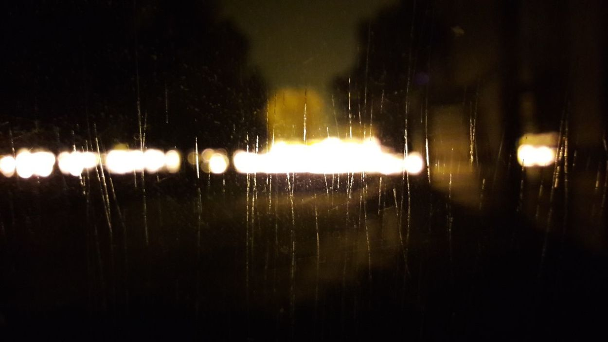 Light And Shadow Window Outum Night Car Photography Kia Sportage Night Lights Nightphotography