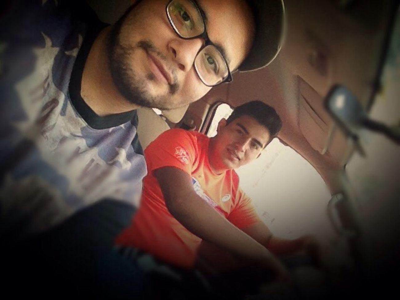 On Our Way Bestoftheday Trip Friendstime