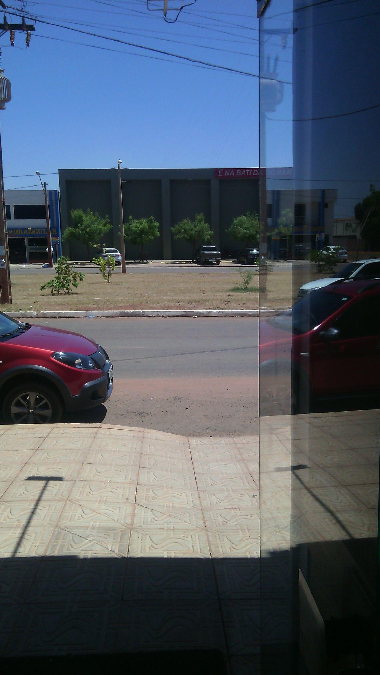 Window Windows Running Motivati Urban Sports