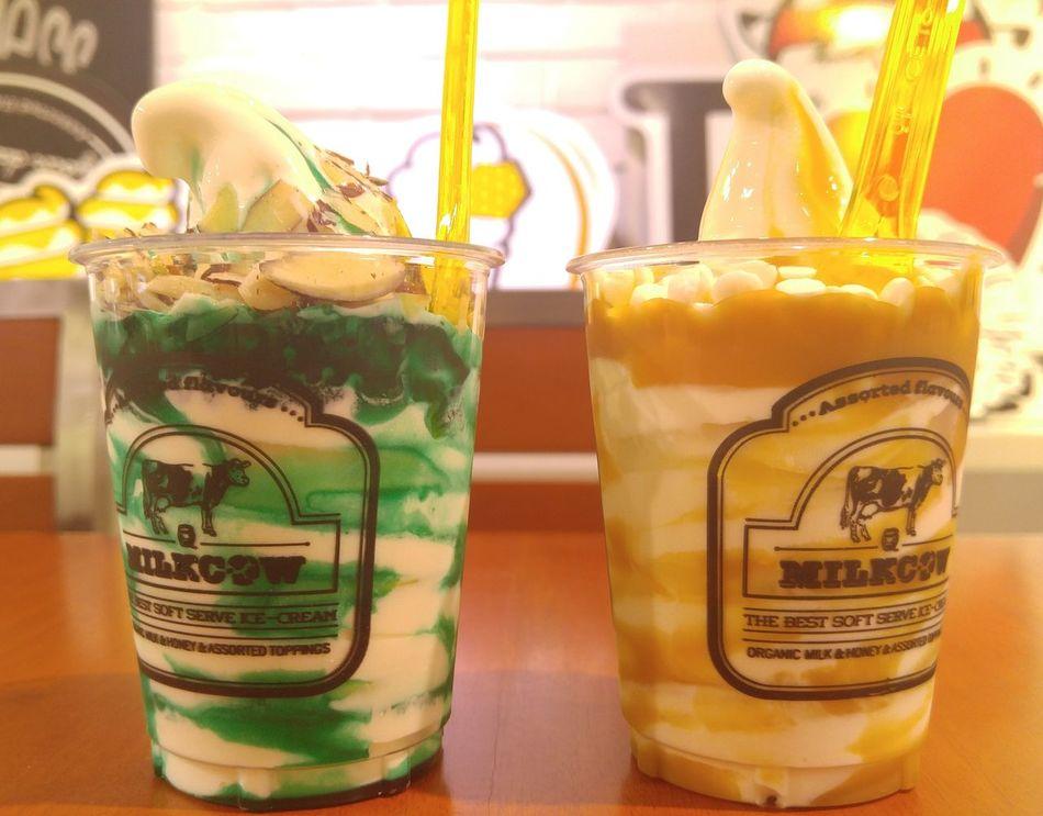 All I need is Ice Cream. Happy Tummy Sweet Treats  Sweet Tooth Ice Cream Shop Ice Cream Sundae
