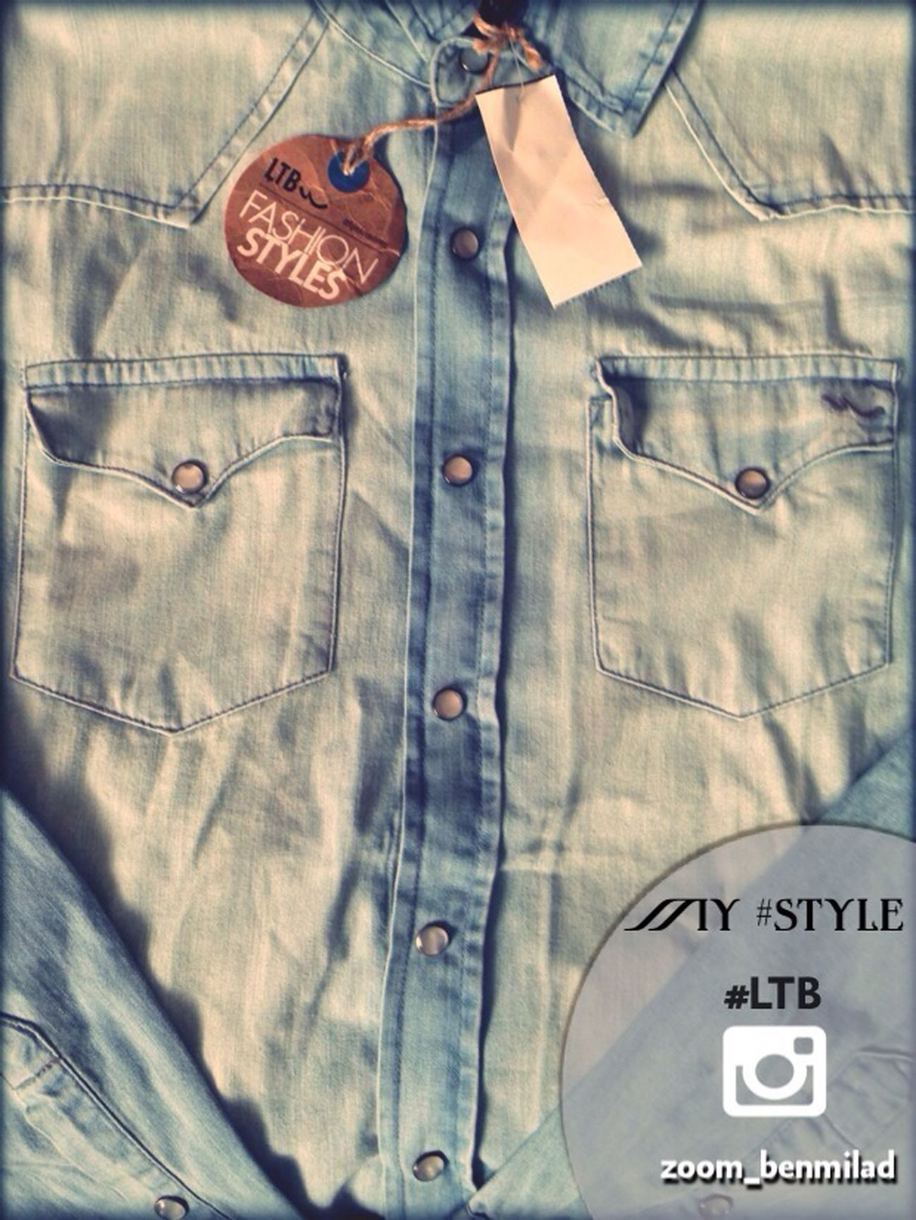 My_style Cool By_me Follow Me