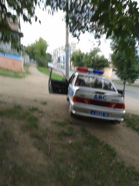 ДПС пдд Orenburg Оренбург Orenburg_russia