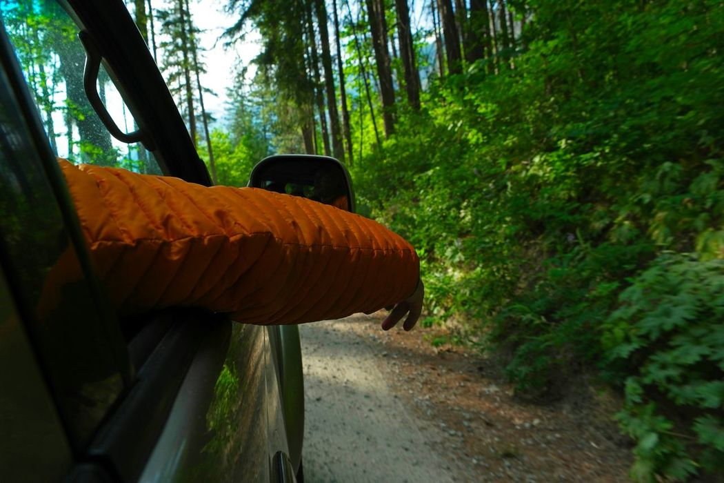 Exploring Stehekin, WA, the only place in the USA where cars don't need to be licensed and where the only way to arrive is by boat, plane, or foot. On The Way Tourism Travel Stories Lake Chelan Seeing The Sights Relaxation Exploring Backroads Driving Transportation Stehekin Holiday POV Backcountry Pacific Northwest  Share Your Adventure Adventure Traveling The Adventure Handbook Samsung Nx1 Connected By Travel
