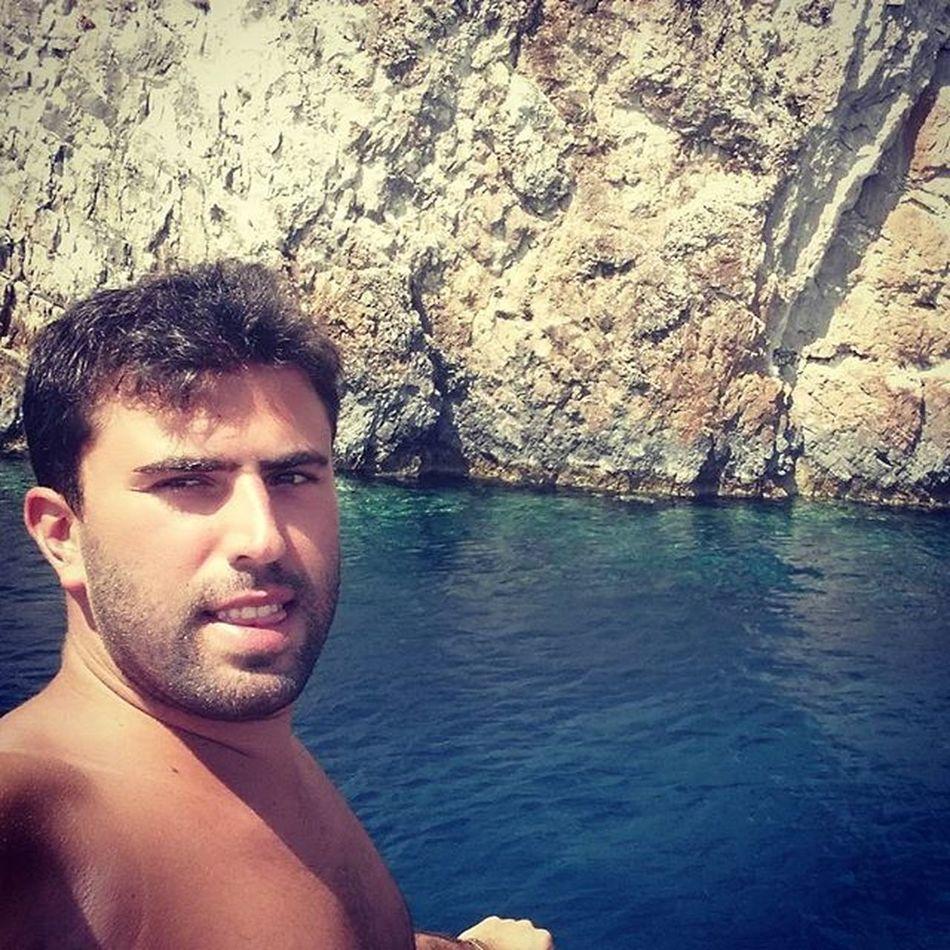 Insta Instagoods Instagood Instagram Greece Grece Zakynthos Zakinthos