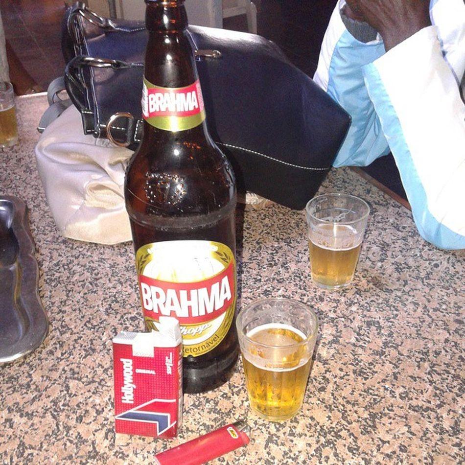 Domingão Cervejao SoComOsMelhores Adoooorooo