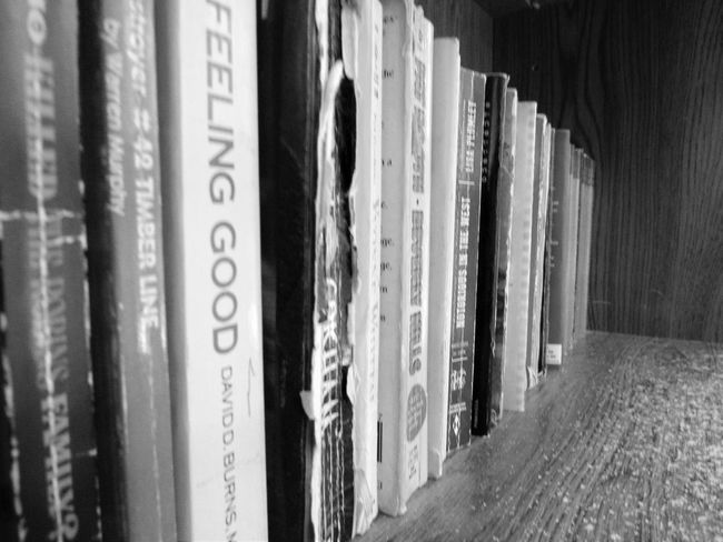 Book Reader Alphabet Arrangement Collection Dirty Footpath Full Frame History In A Row Letters No People Old Reading A Book Selective Focus Weathered Wooden Surface Words