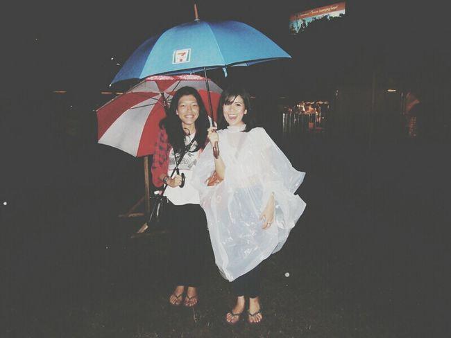Rain bathing, grasses, mud, & post rock. I miss this. Sigur Ros live in SG & KL 2012.