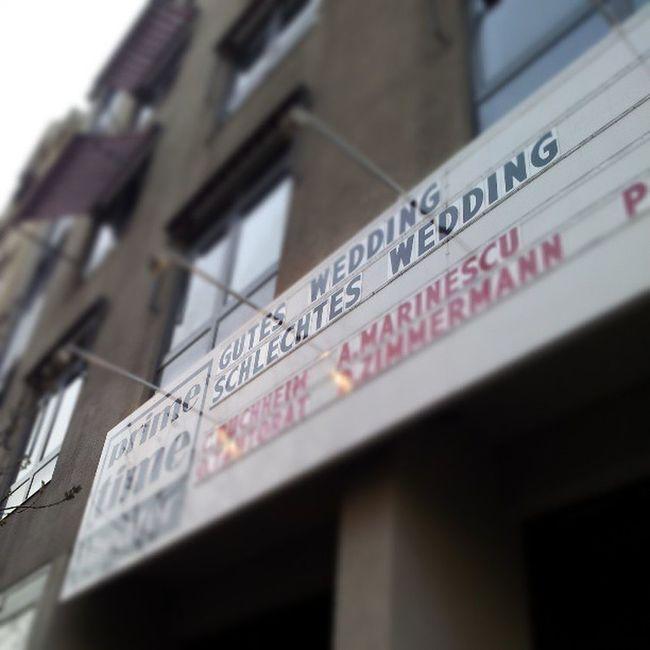 Primetimetheater Berlin Gwsw Culturalsunday