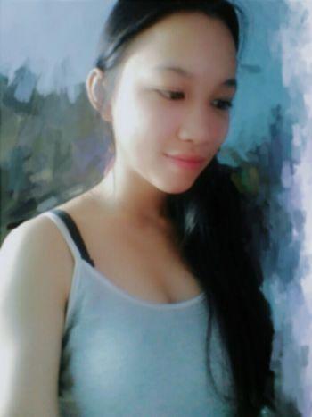 It Is Me My Hair