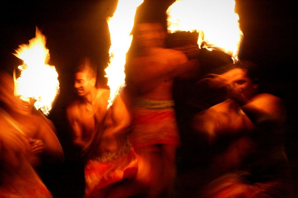 Group Of People Night Fun Flame Togetherness Party - Social Event People Heat - Temperature Happiness Outdoors Illuminated Smiling Fire Fire Dancer Fire Dancing Samoan Life Samoan Culture Vacations Cheerful Travel Entertainment Entertainer Samoan Pride Samoan Show Finding New Frontiers