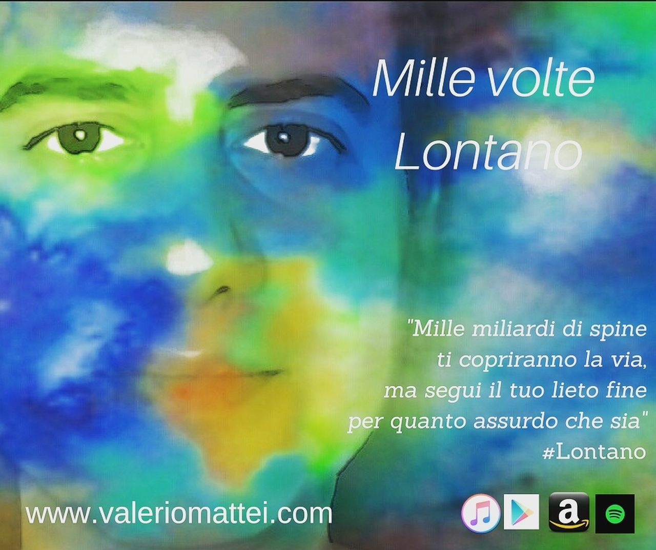 A little big thing for me... on www.valeriomattei.com Multi Colored Abstract Day Night Indoors  Fragility Christmas Bauble Indoors  Song Songwriting Indoors  Songs Cultures Songwriter Italy🇮🇹 Canto Celebration Event Red Festival Flower Celebration Tradition Christmas Christmas Lights Disco