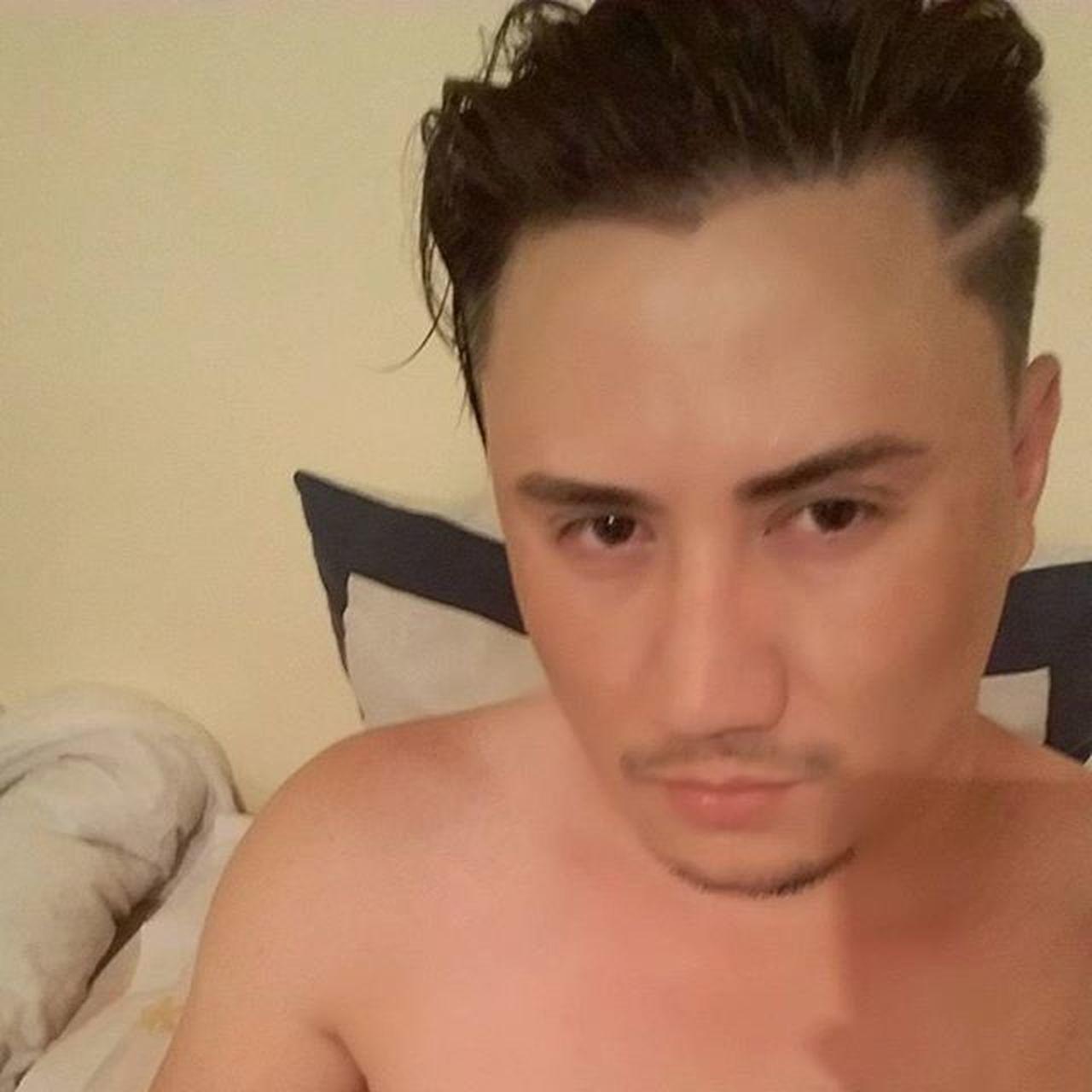 Sexybodies Sexyboys Hunkguys Bulto Papi Papito Asianboy Asianguys Asianguy