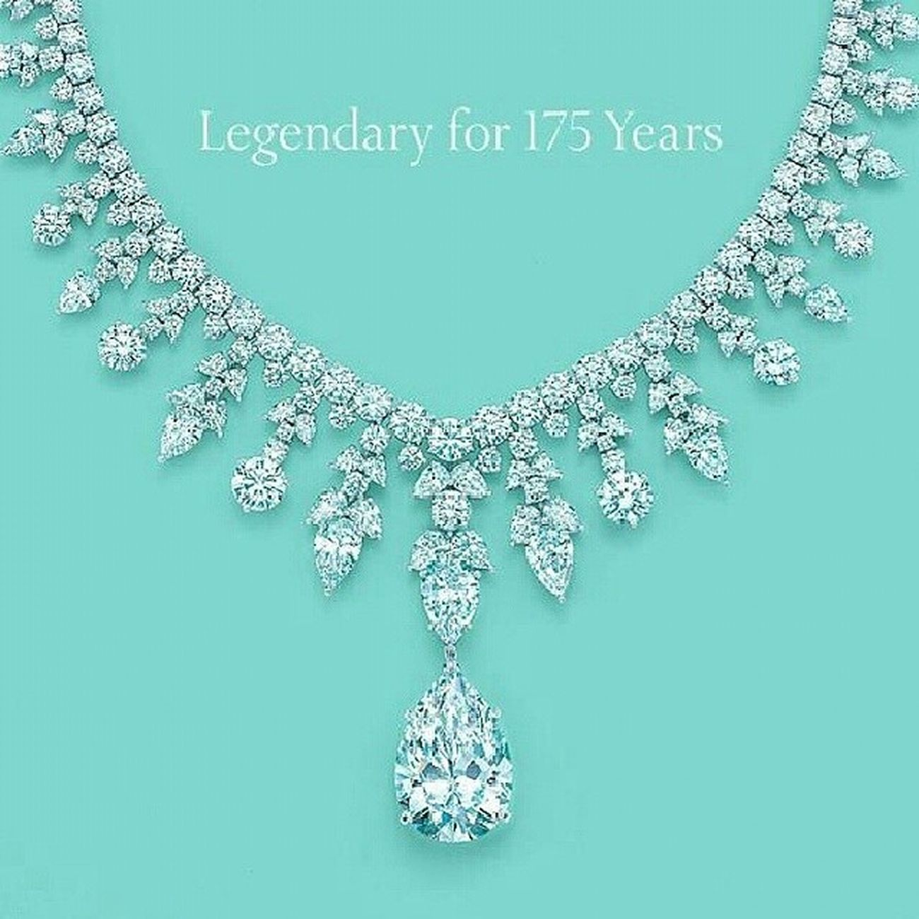 Gecenin bir vakti;) Tiffanyco @tiffanyandco Jewelry Jewellery Diamond Diamondjewelry Dream Amazing Necklace Loveit Beautiful Love Good Fashion Fblogger Gorgeous Fashioninsta Dream