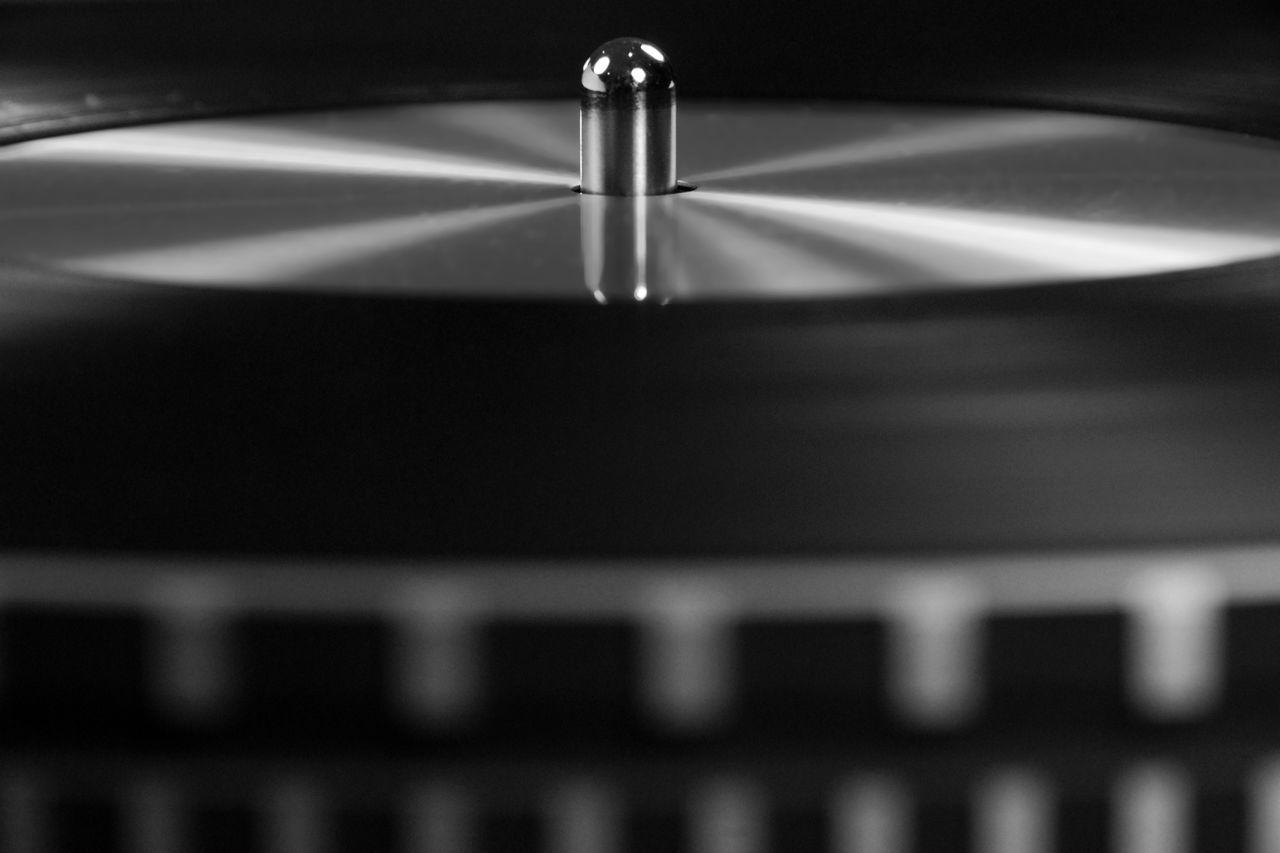 British Classic Close-up England Garrard Garrard 401 Hi-Fi Hifi Music Music Equipment Product Photography Record Player Stereo Studio Turntable Vintage Hifi  Vintage Stereo Vintage Turntable Vinyl Vinyl Records