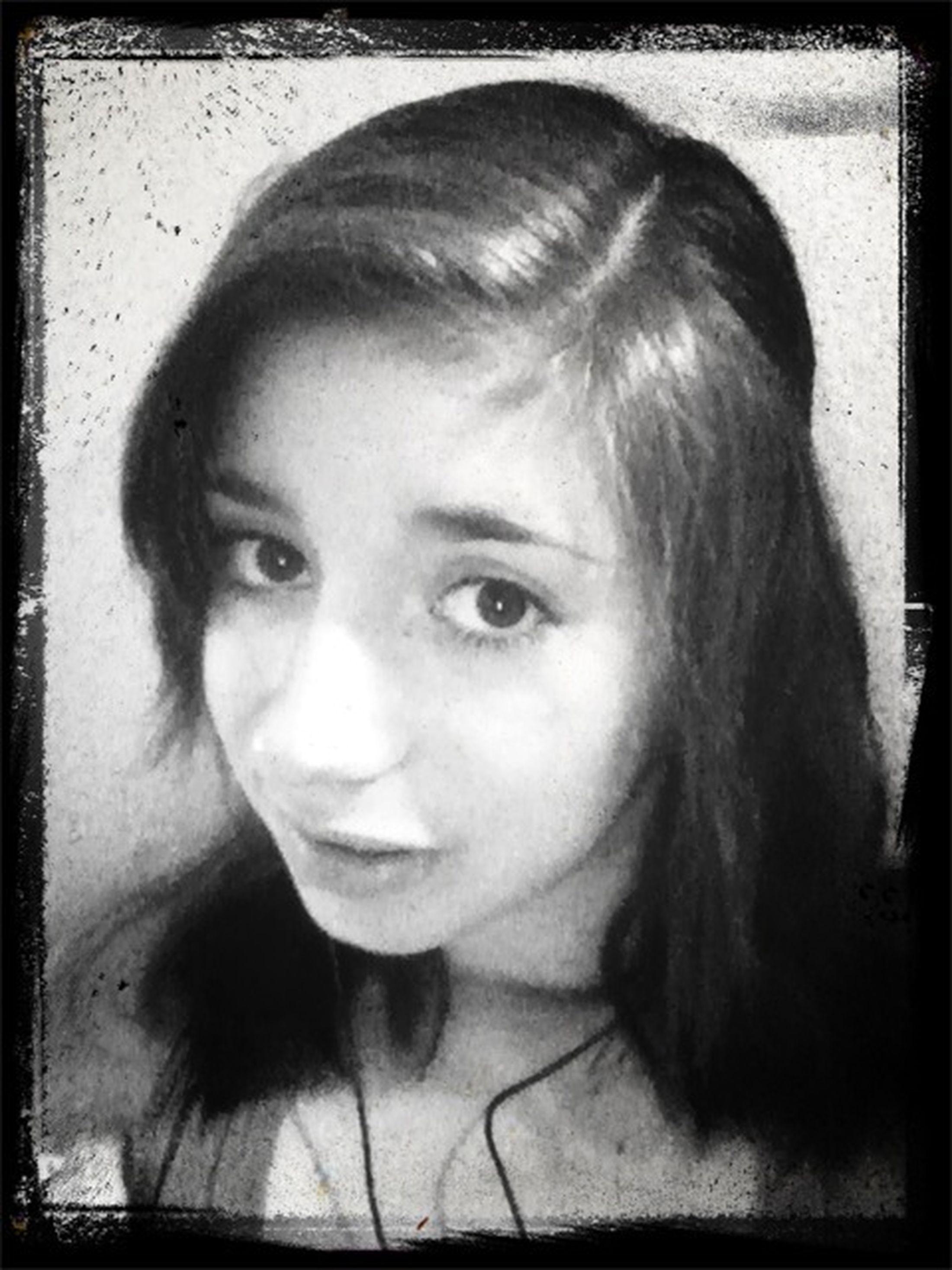 Mon Bonheur ♥ Nanda Lucas ♥