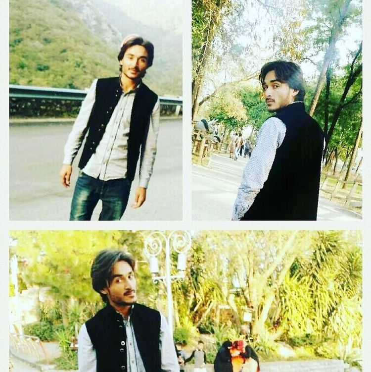 Taking Photos On The Road Hello World IslamabadTheBeautiful That's Me Faces Of EyeEm Me