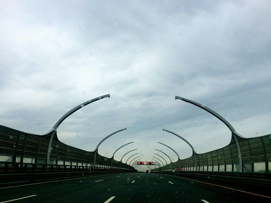 зсд Road Myway Spb Saint Petersburg