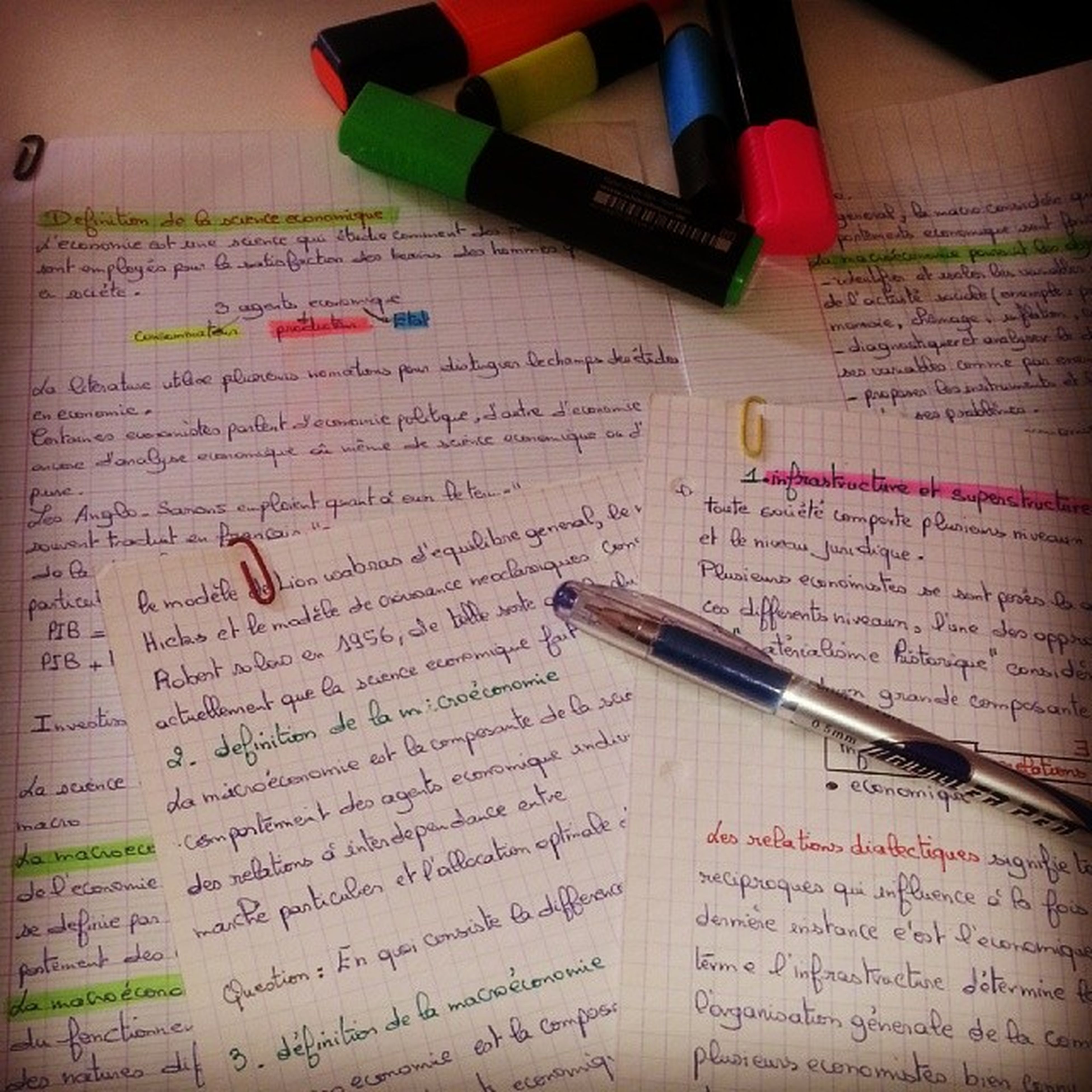 indoors, paper, education, pencil, book, pen, still life, close-up, table, high angle view, document, art and craft, communication, multi colored, office supply, no people, writing instrument, creativity, variation, learning