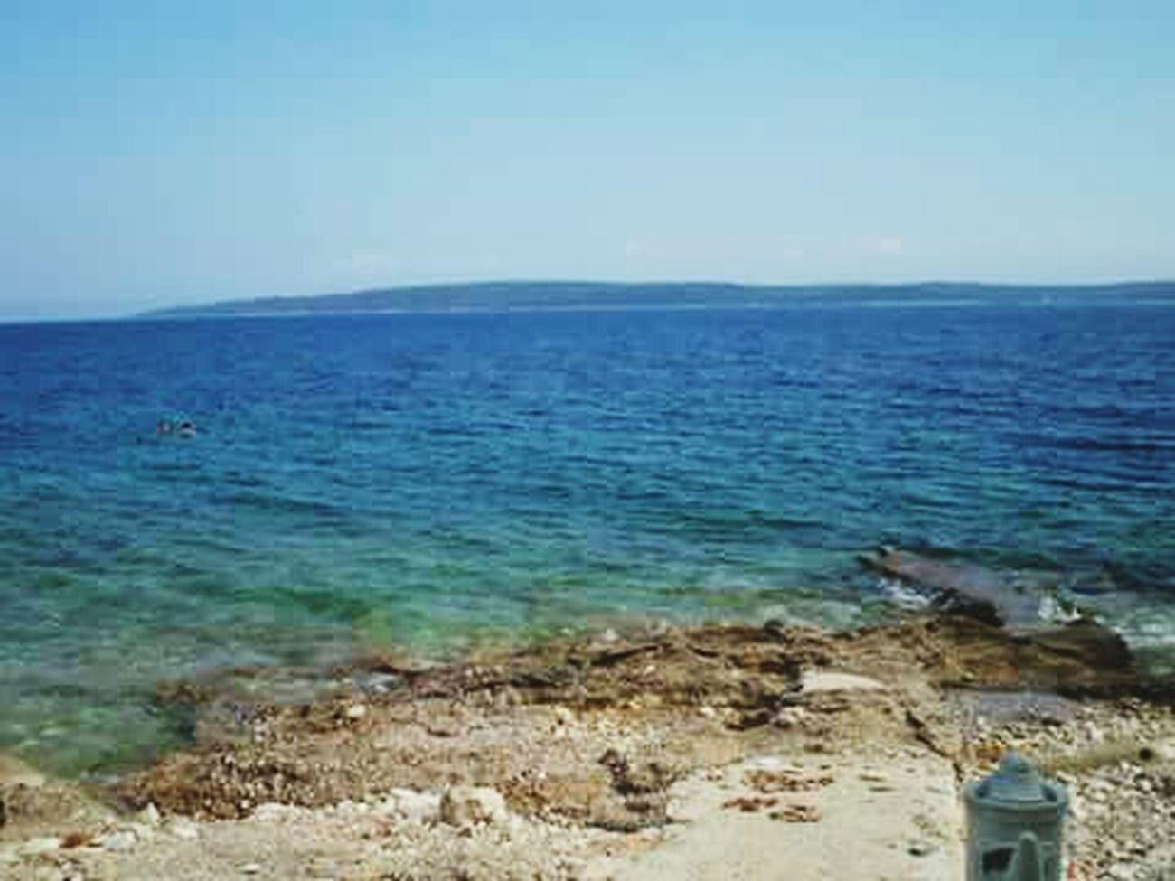 Zavala, Croatia Family Hvar Traveling Croatia ♡ Croatia ZAVALA Summer Summer ☀