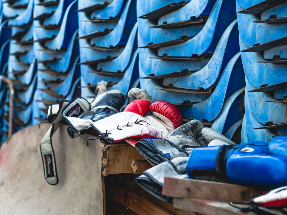 Beautiful stock photos of boxing, Blue, Boxing, Boxing Glove, Glove
