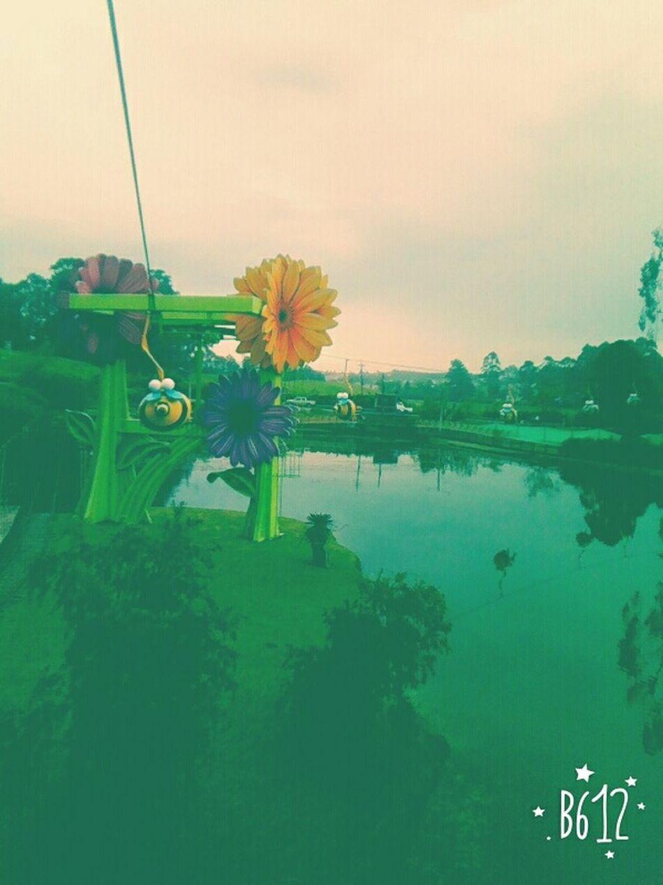 Hermoso... dia espectacular.... 😍😍😍😍😍😘😘😄😄 😄😄😄😄😀😊👍👏🙌
