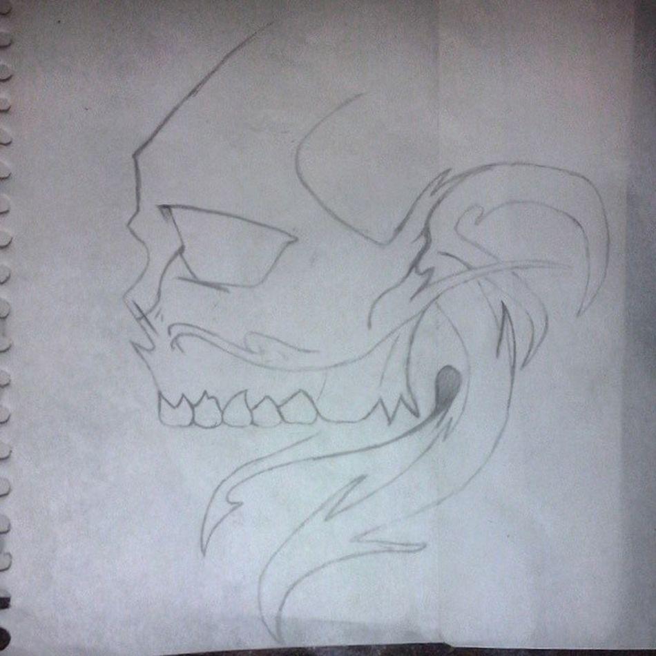 La Mente Detras Del Lapiz Art, Drawing, Creativity Dibujo A Lapiz Drawing Drawingtime ArtWork Mis Dibujos Dibujo Draw Artistic