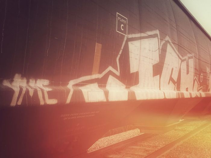 yme Ich Ichabod Graffiti Steel Create Inspire Shootmore Allday NoDak EyeEm Best Shots