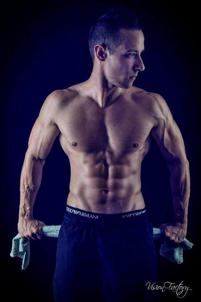 Fitnessmotivation Fitnesslifestyle  Workoutgymfitness [a:10553119] Athletics ✌ Diet & Fitness Hotboy Followme Model Culturisme BodybuilderLifeStyle bo