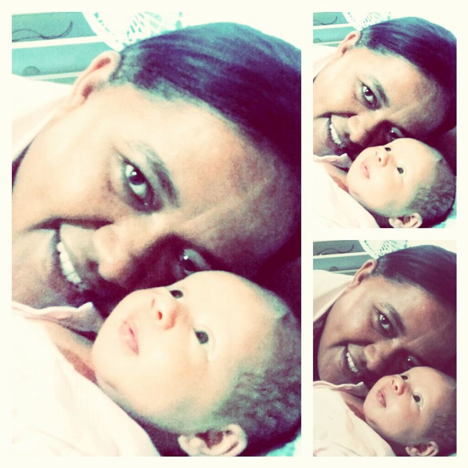 Eu e meu amor First Eyeem Photo