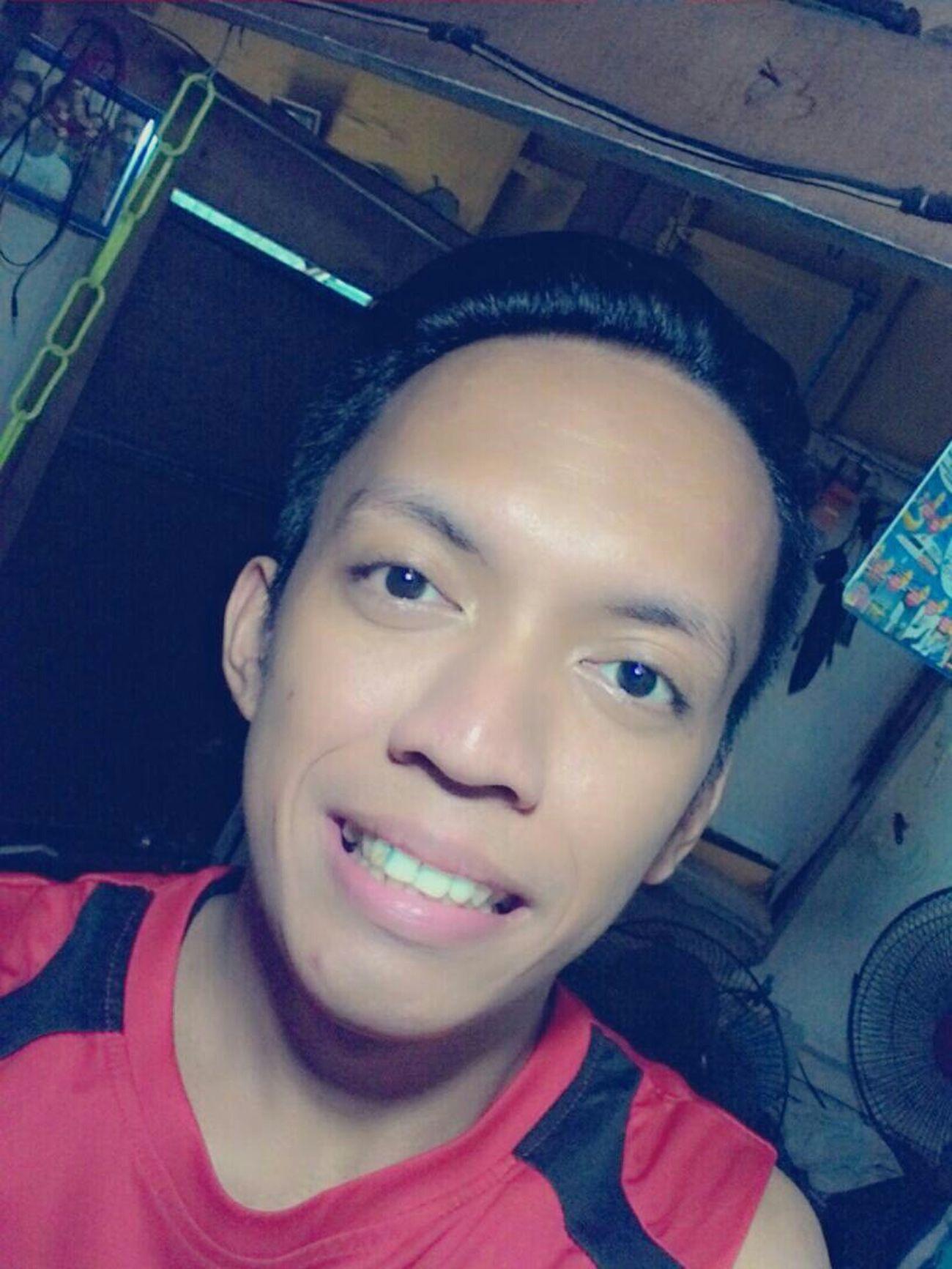Good Morning Manila ??? Good Night US ???