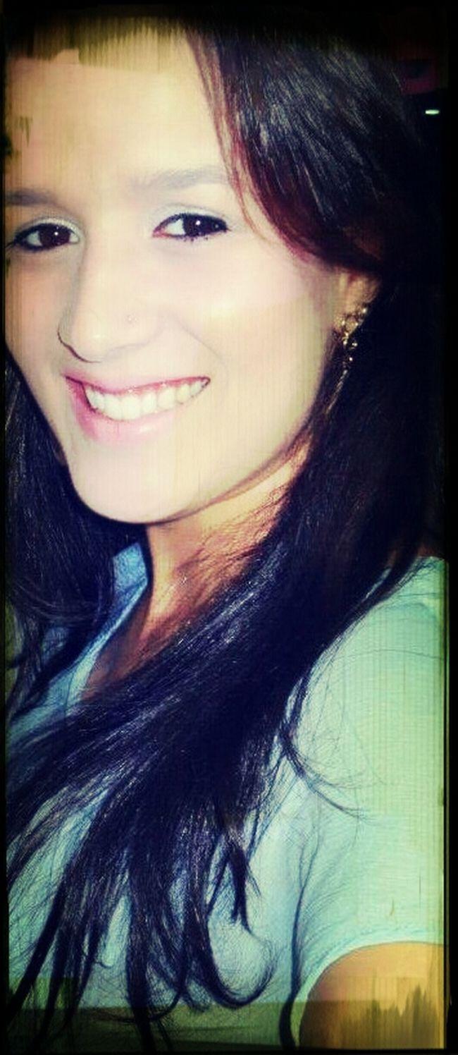 Pq Eu Sou Feita Pro Amor Da Cabeça Aos Pés!! #belezapura.rs