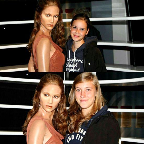 Jennifer Lopez 💃🏽